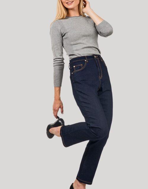 Jeans Texas 669