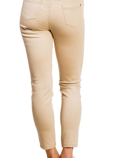 Jeans Miami 821