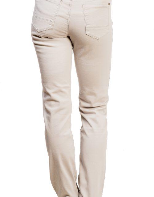 Jeans Dakota 814