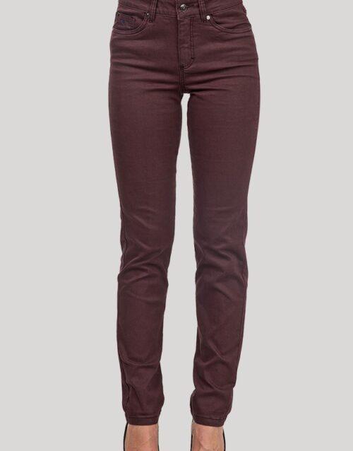 Jeans Orlando 758