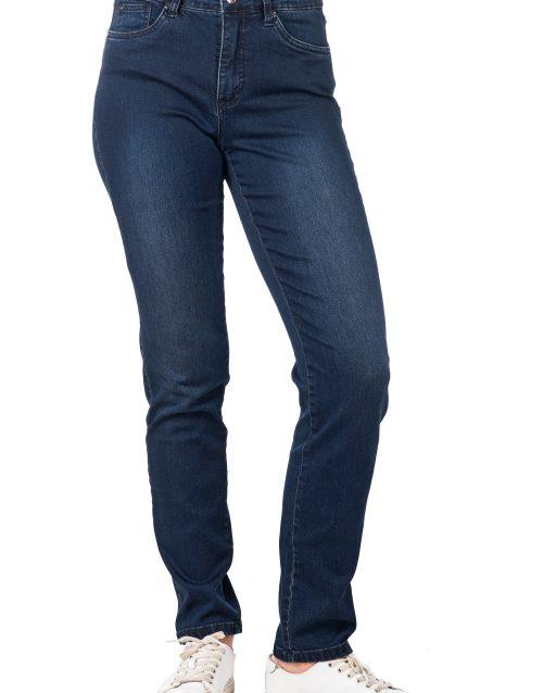Jeans Columbus 869