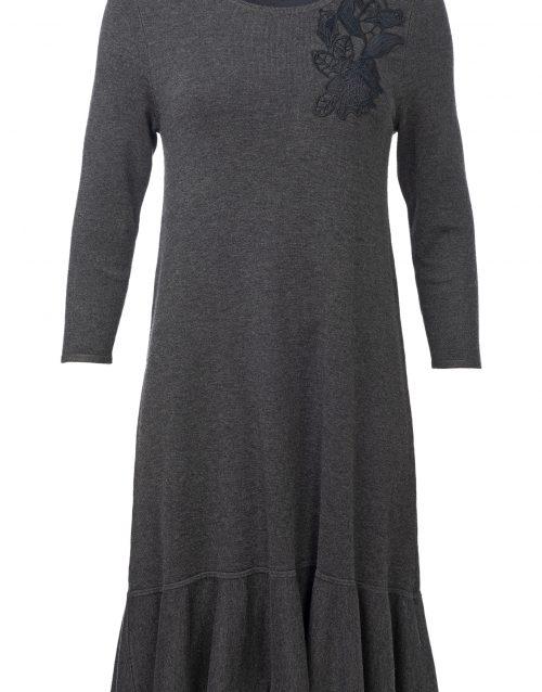 Платье Vieste