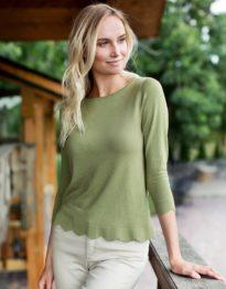 roheline imago