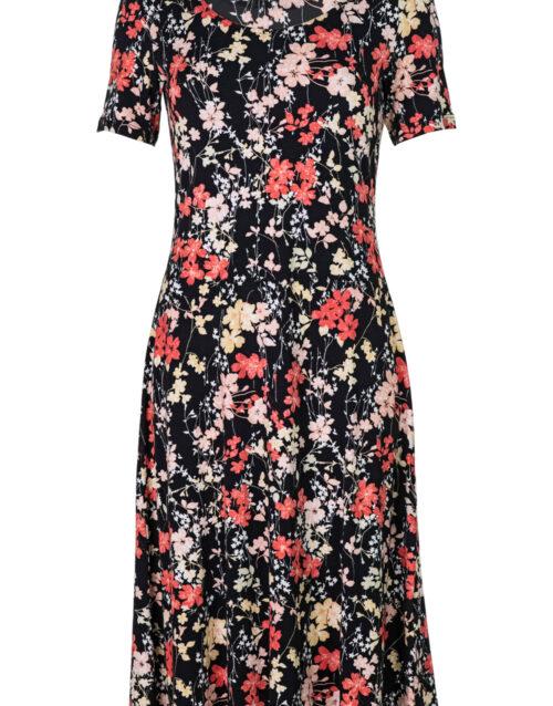Lilleline kleit Favete