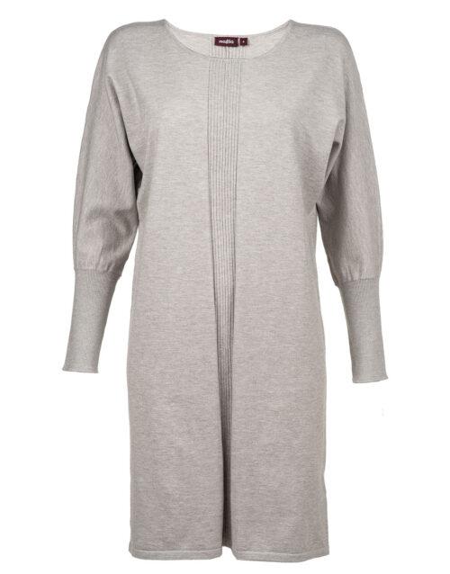 Kootud kleit Nerja