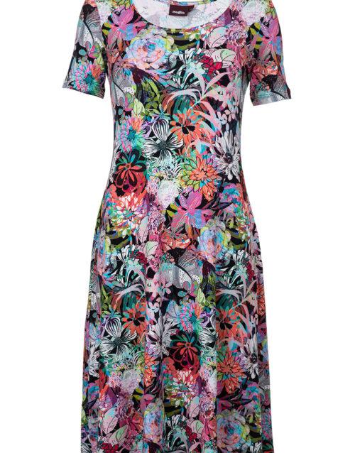 Kleit Favete